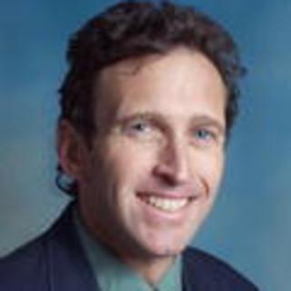 Alan Krys, MD