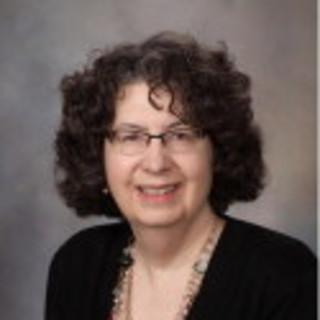 Barbara Rohland, MD