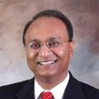 Masood Siddiquee, MD