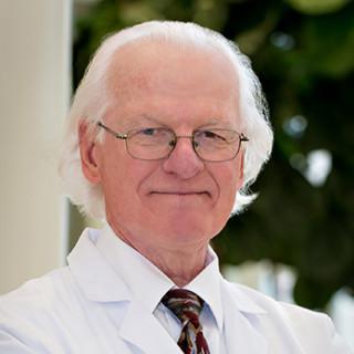 Daniel Cramer, MD