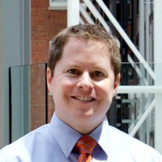 Robert Habicht, MD