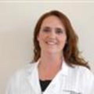 Jerrie Haney-Weaver, MD
