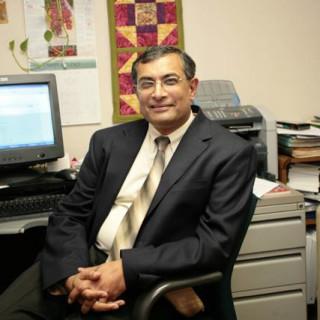 Jayendra Patel, MD