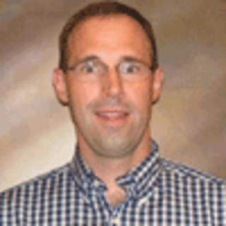 Scott Clough, MD