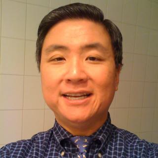 Thomas Shim, MD