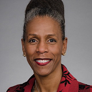 Genevieve Neal-Perry, MD