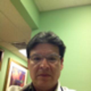 Cesar Salazar, MD