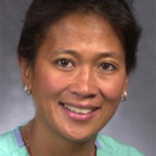 Cynthia Sagullo, MD