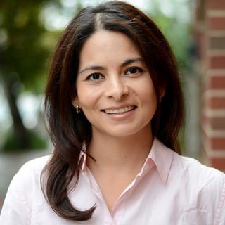 Aimee Mankodi, MD