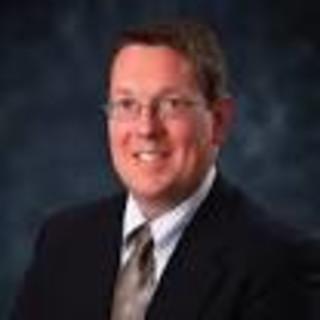 James Tieman, MD