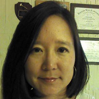 Austina Cho, MD