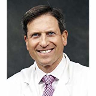 Andrew Siegel, MD
