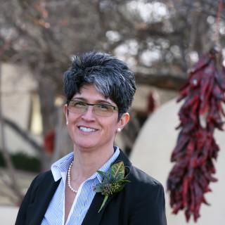 Laura Tavernier, MD