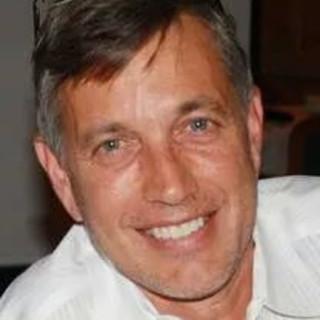 Roberto Ycaza, MD