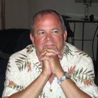Michael Mirwald, MD