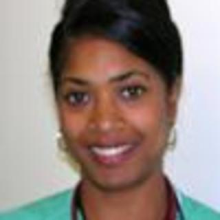 Dawn Manning-Williams, MD