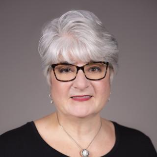 Carolyn Marasco, MD