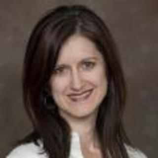 Rachel Gruner, MD