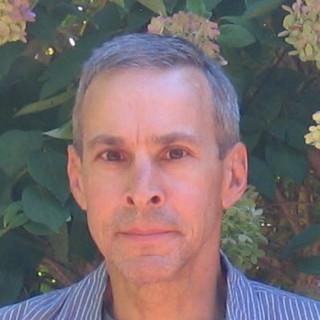 Michael Gaudet, MD