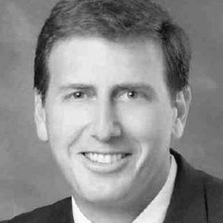 William Dinenberg, MD