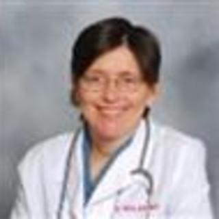 Dorothea Poulos, MD