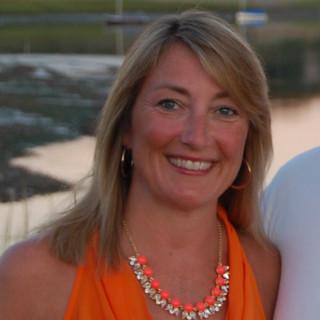 Lisa Lampert, MD