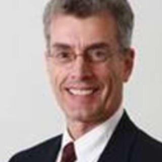 Brett Harrison, MD
