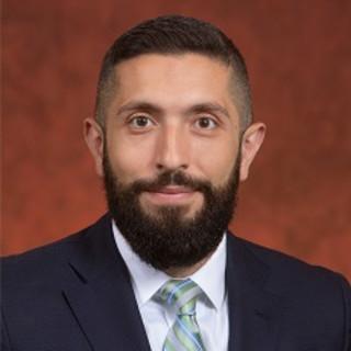 Ramiz Kseri, MD