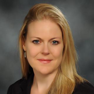 Karen Skjei, MD