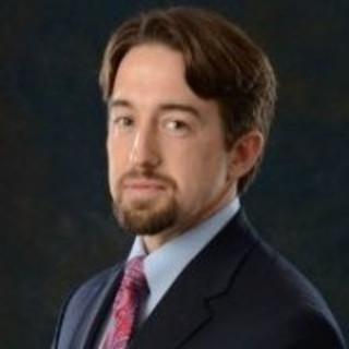 Patrick Charland, MD