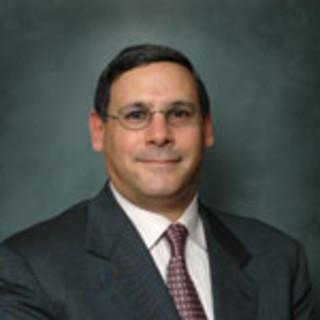 Michael Goodman, MD