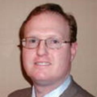 Thomas Morrison III, MD