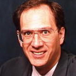 Gary Myerson, MD