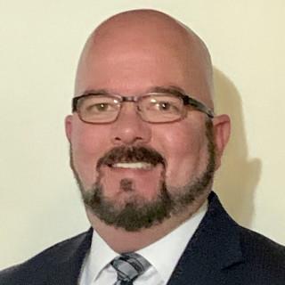 Robert Dinwiddie Jr.