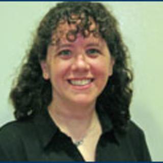 Karen Babitt, MD