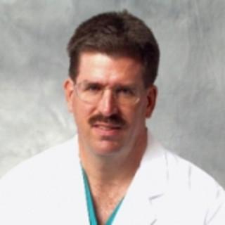 Alan Kover, MD