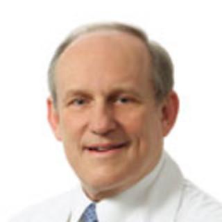 John Nevulis, MD
