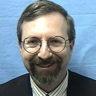 Robert Ross, MD