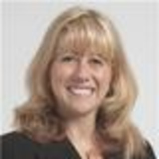 Emma Raizman, MD