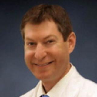 Jeffrey Krieger, MD