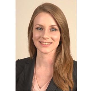 Amy Dursteler, MD