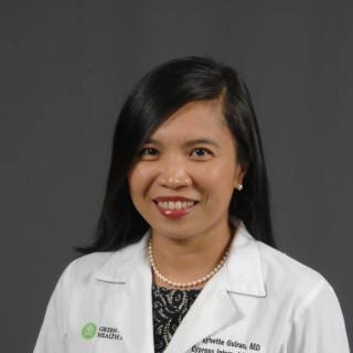 Lynnette Guirao, MD