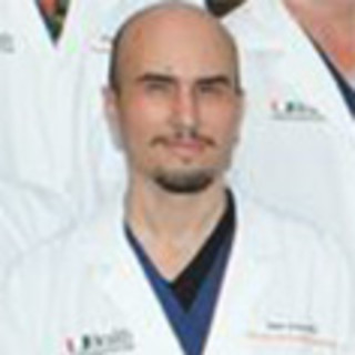 Issam Kably, MD