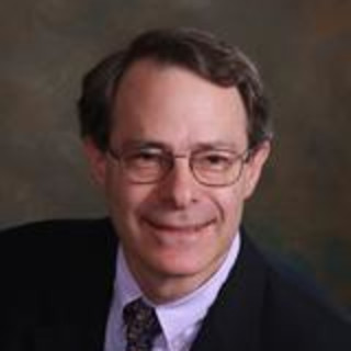 Harris Galkin, MD