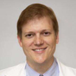 Michael Neufeld, MD