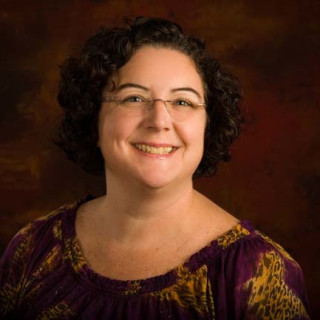 Mary Barnette, MD