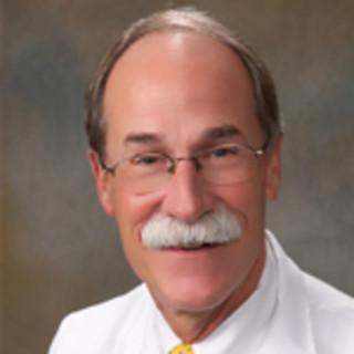 Henry Kurusz, MD