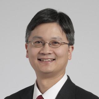 Wai Hong Tang, MD
