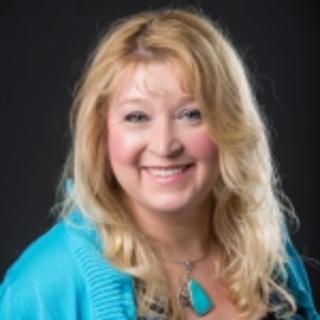 Katie Dolan, MD