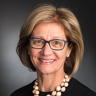 Tatiana Lingos, MD